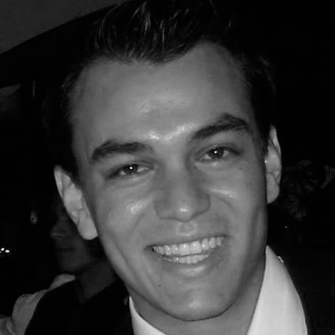 Adriano Ribeiro
